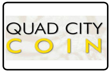 Quad City Coins